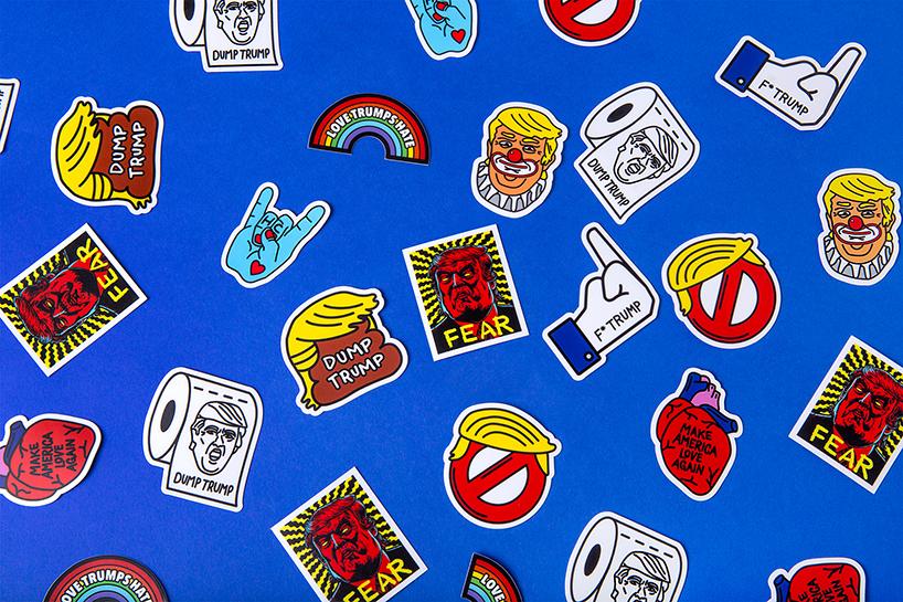 sagmeister-walsh-pins-wont-save-the-world-designboom-022
