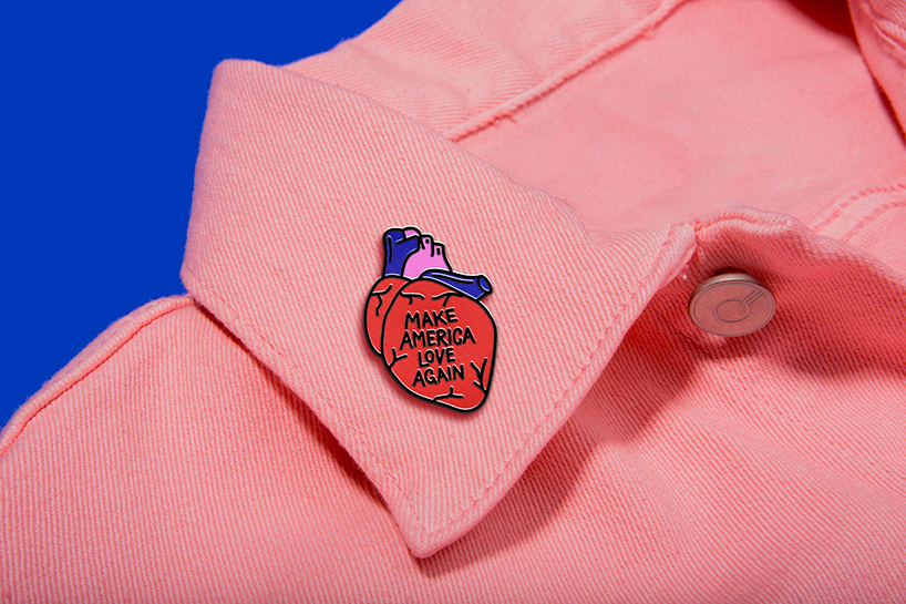 sagmeister-walsh-pins-wont-save-the-world-designboom-06
