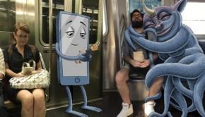 subway-doodle