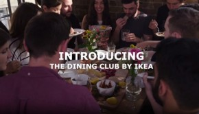 the-dinning-club-ikea