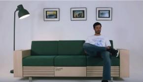 staropramen-sofa