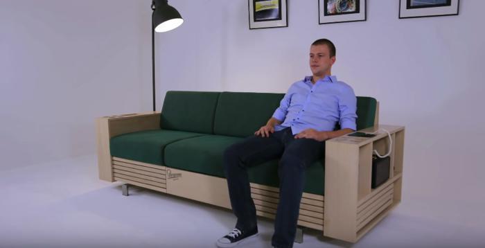 staropramen-sofa00