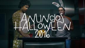 halloween2016