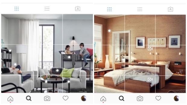 ikea-instagram