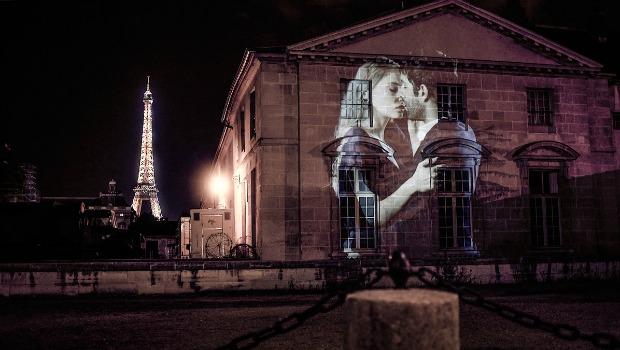 le_baiser_00