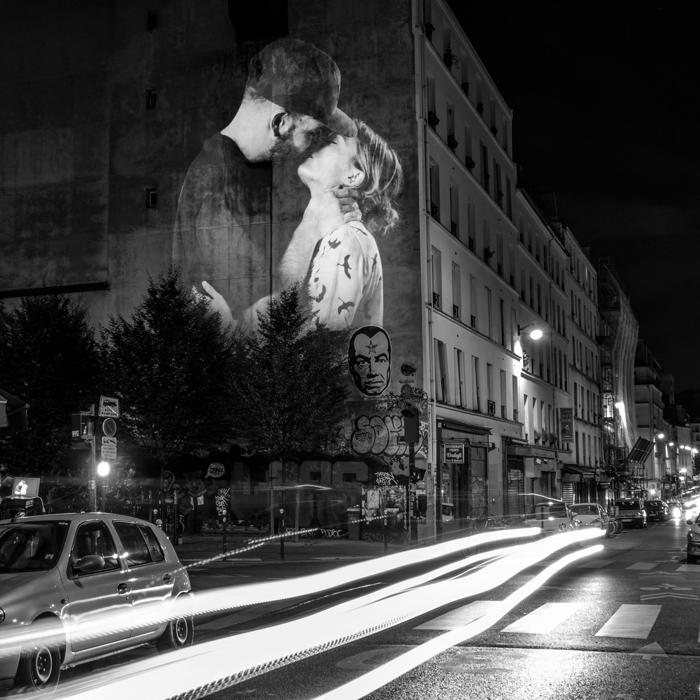 le_baiser_nonnon02