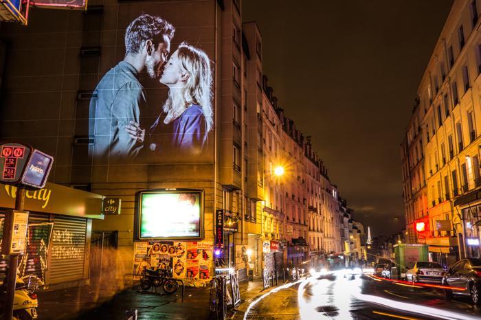 le_baiser_nonnon10