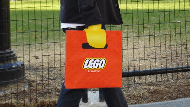 lego-bag-00
