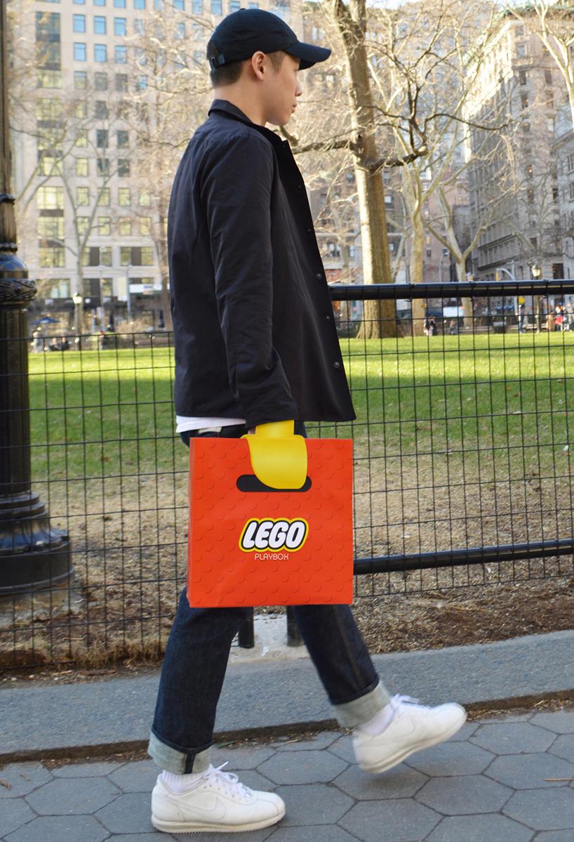 lego-bag-01