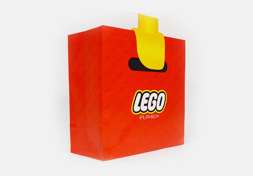 lego-bag-02
