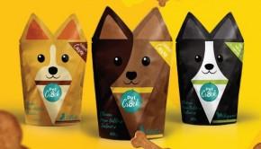pet-crock-packaging