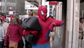 spiderman-everyday-hero