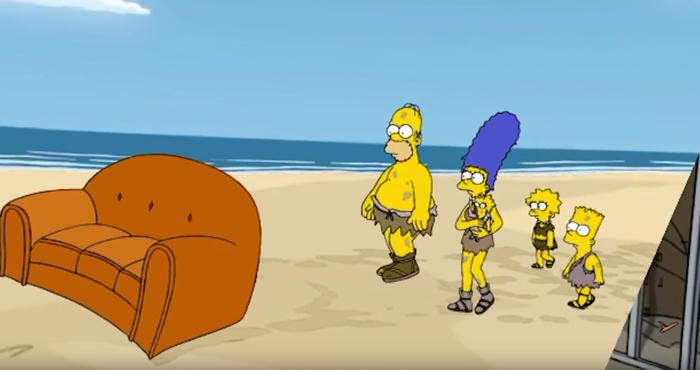 the-simpsons-vr02