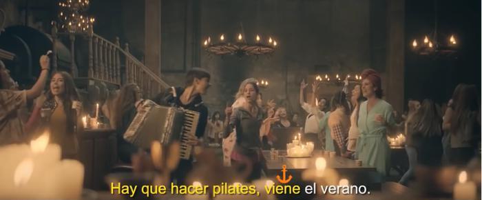 yoplait-mujer02