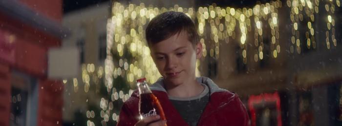coca-cola-navidad-2016-0004