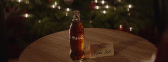 coca-cola-navidad-2016-0005