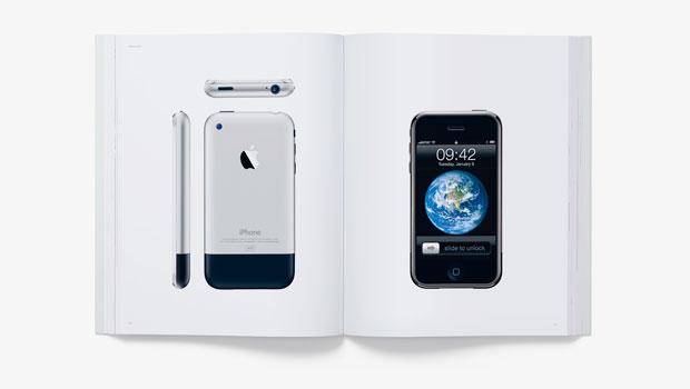 designed-by-apple-in-california-book-libro-0