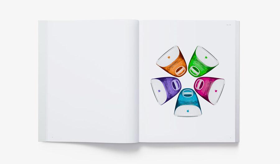designed-by-apple-in-california-book-libro1