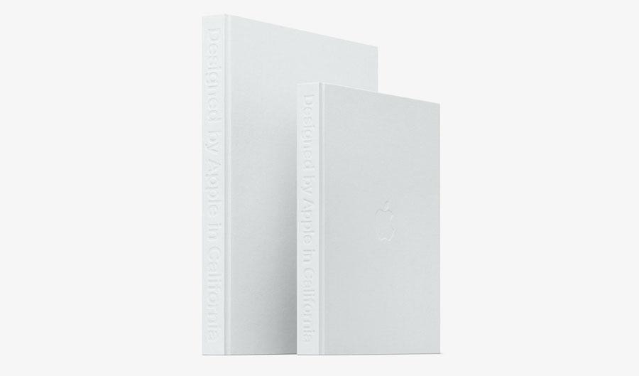designed-by-apple-in-california-book-libro10