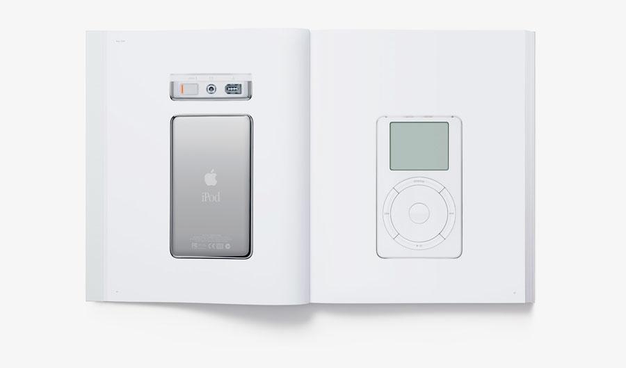 designed-by-apple-in-california-book-libro12