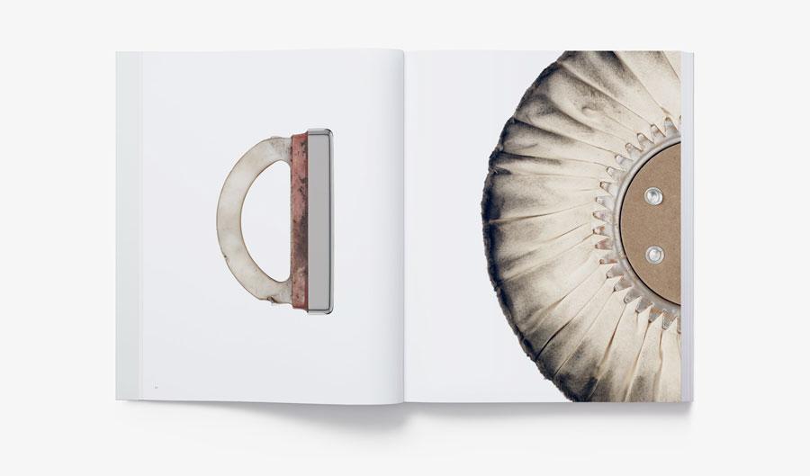 designed-by-apple-in-california-book-libro3