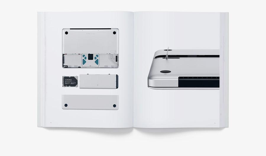 designed-by-apple-in-california-book-libro4