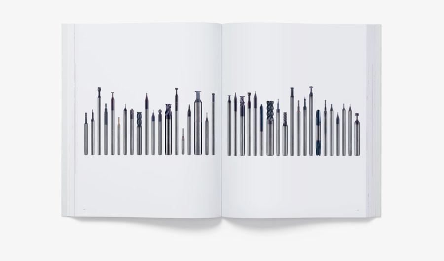 designed-by-apple-in-california-book-libro5
