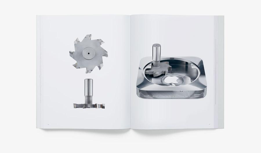 designed-by-apple-in-california-book-libro6