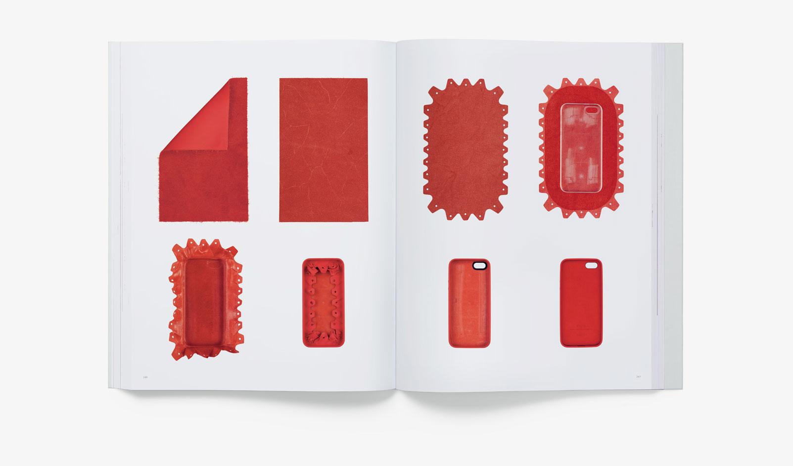 designed-by-apple-in-california-book-libro8