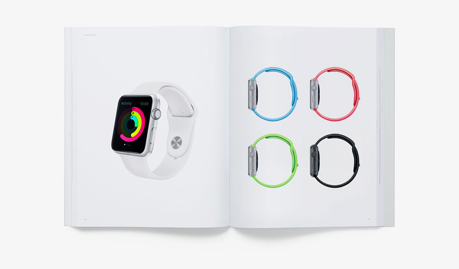 designed-by-apple-in-california-book-libro9