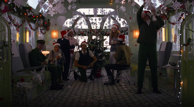hym-christmas-adrien-brody-0005