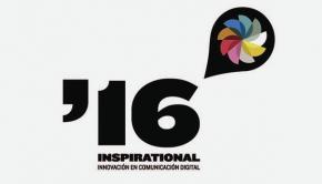 inspirational16