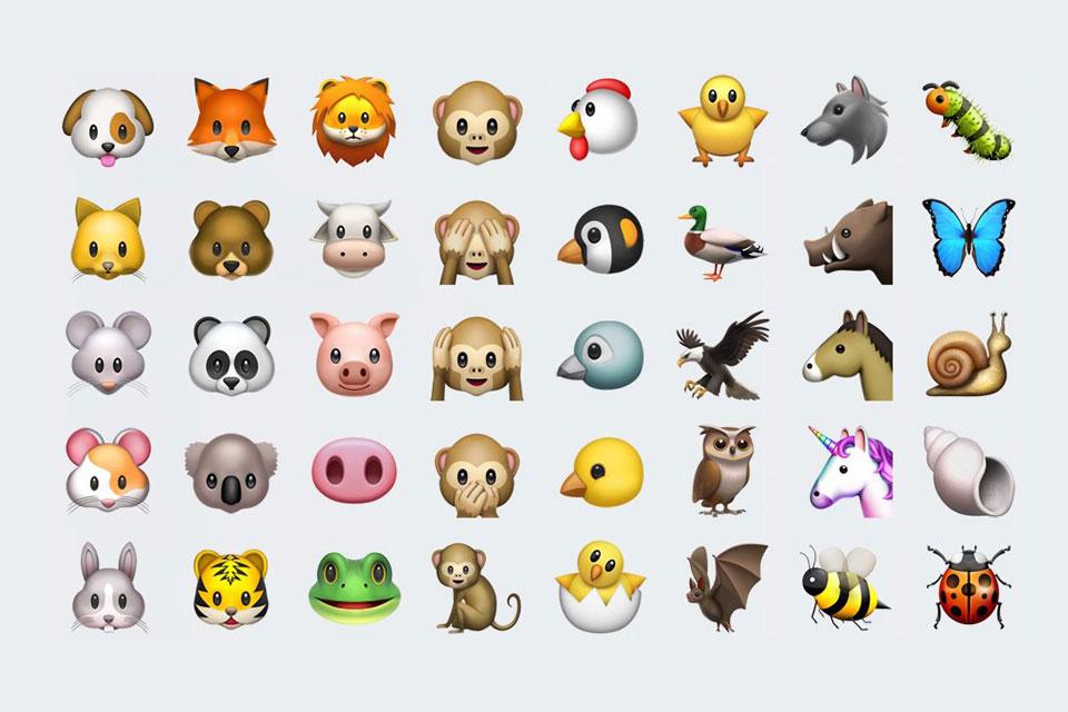 new-emojis-ios-10-2-06