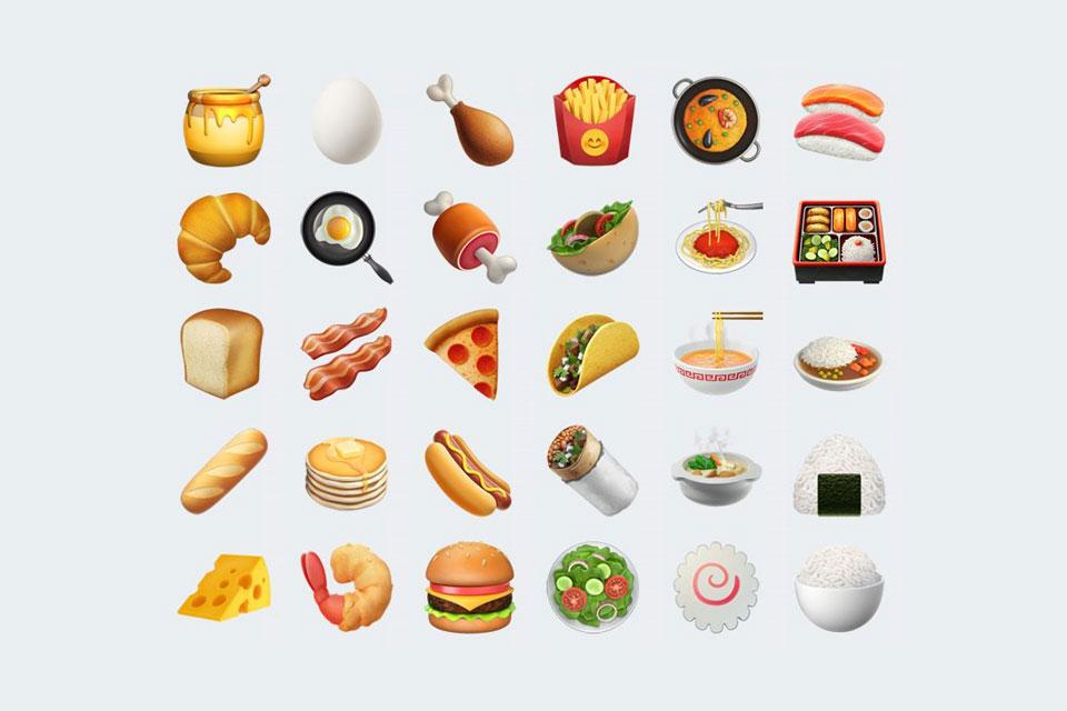 new-emojis-ios-10-2-09