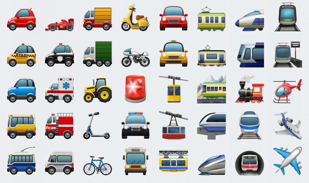new-emojis-ios-10-2-10