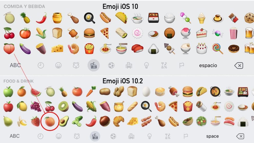 new-emojis1