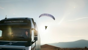 volvo-trucks-flying-passenger