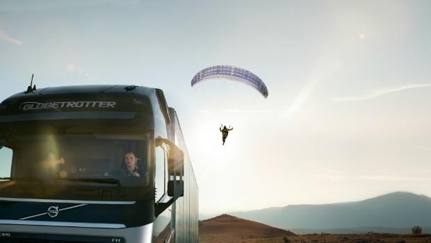 volvo-trucks-flying-passenger