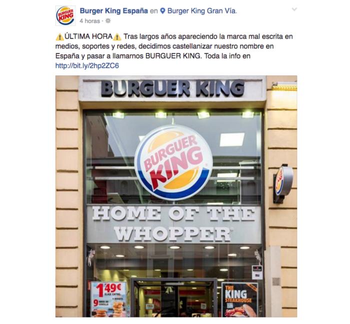 burger-king-inocente