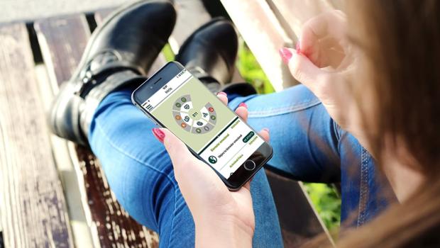 dkv-app-salud