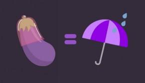 durex-condomemoji