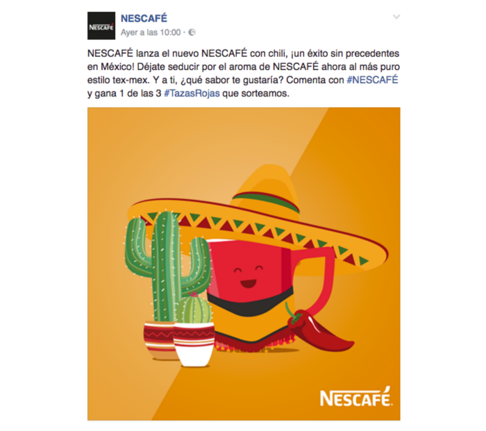 nescafe-chili