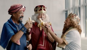 platano-canarias-reyes-magos
