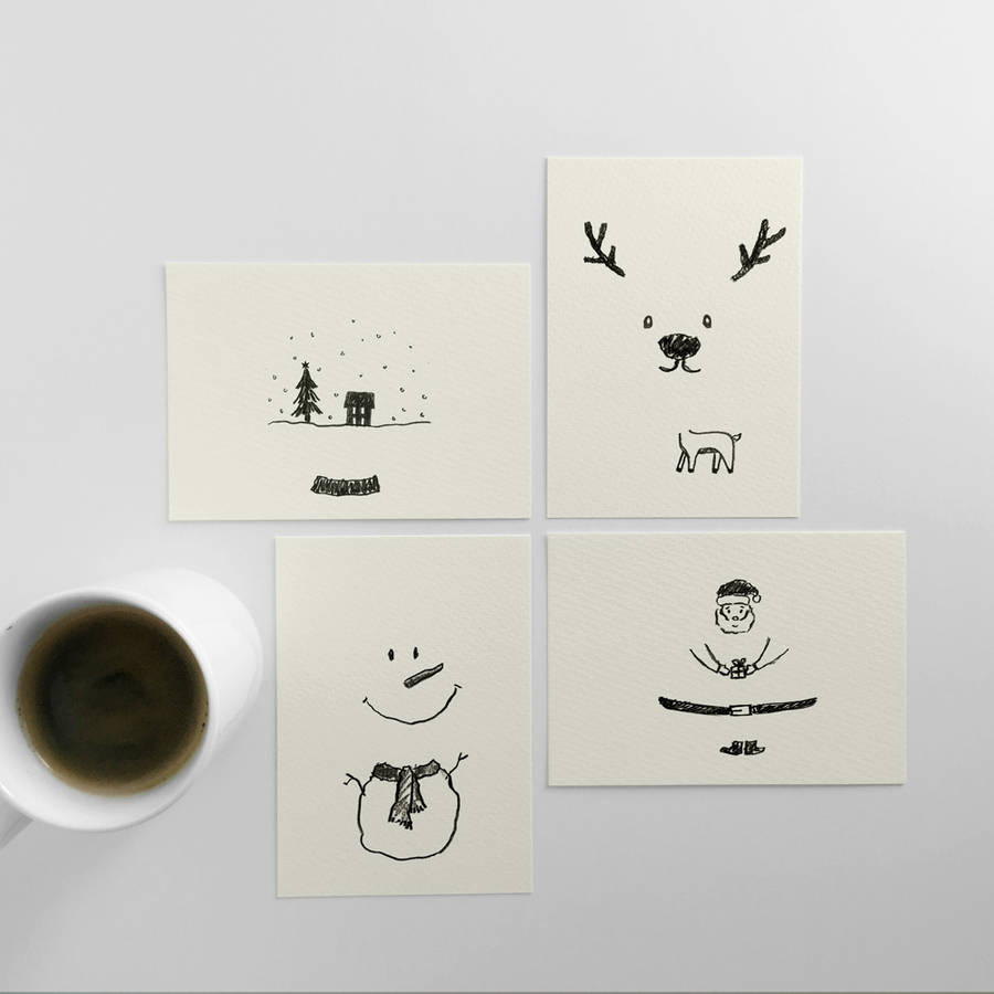 postales-navidad-cafe06