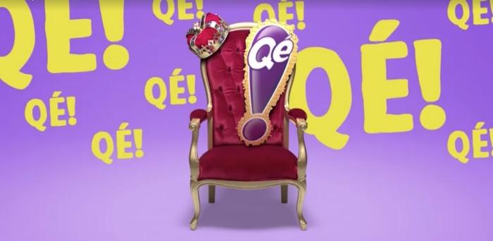 qe-discurso-rey