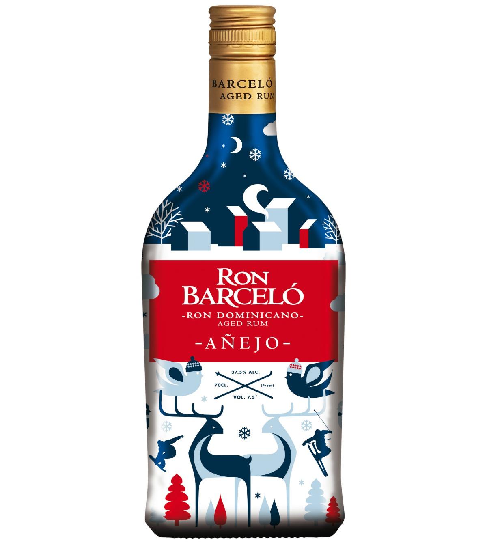 ron-barcelo-navidad1