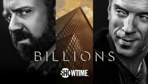 showtime-billions