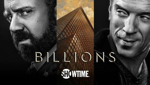 showtime-billions
