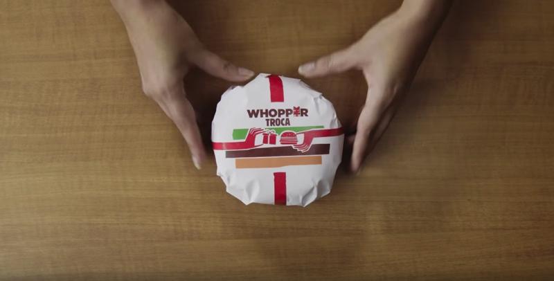 whopper-troca-0002