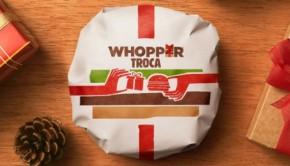 whopper-troca